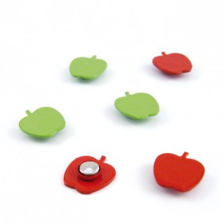 Trendform Magnete Apple