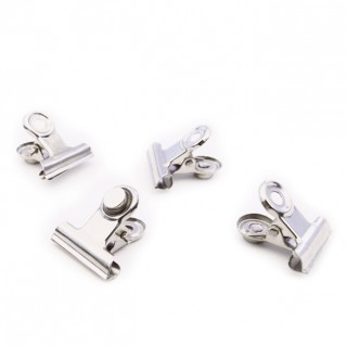 Trendform Magnet Clips Mini Graffa