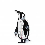 Pluto Produkter Thermometer Pinguin