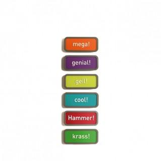 Trendform Magnete Expression