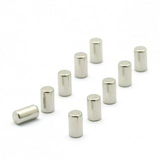 Trendform Magnete Magnum