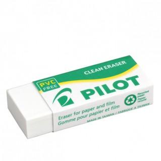Pilot Radierer