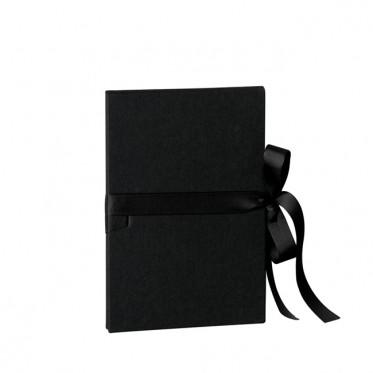 Leporello-Semikolon-schwarz.jpg