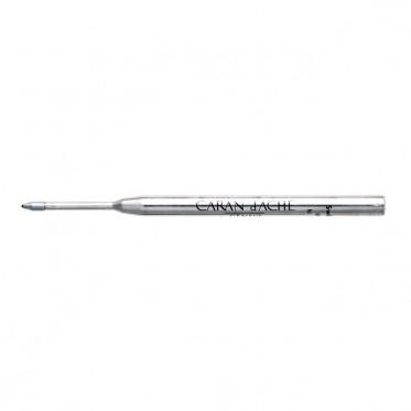 Kugelschreibermine-849-m-schwarz-Caran-d'ache.jpg