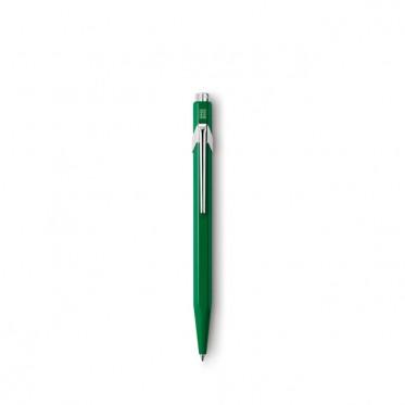 Kugelschreiber-849-grün-Caran-d'ache.jpg