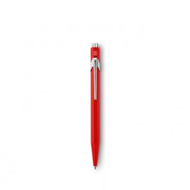 Kugelschreiber-849-rot-Caran-d'ache.jpg