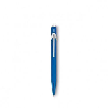 Kugelschreiber-849-blau-metallic-Caran-d'ache.jpg