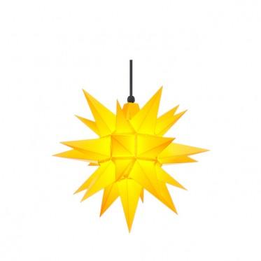 Außenstern-Herrnhuter-A4-40cm-gelb.jpg