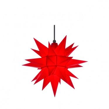 Außenstern-Herrnhuter-A4-40cm-rot.jpg