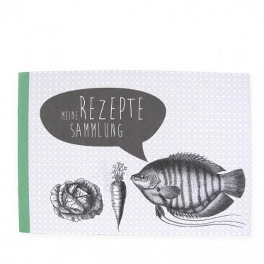 Rezeptbuch-Ava&Yves.jpg