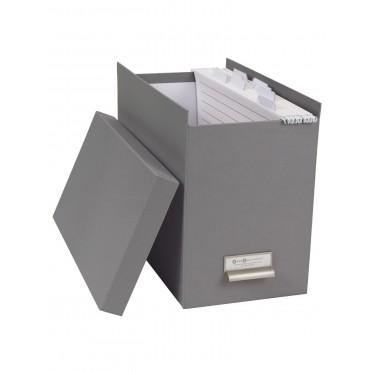 Hängeregisterbox-Johan-grau-bigsobox.jpg