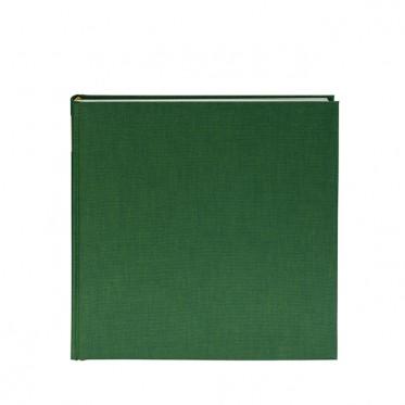 Fotoalbum-Goldbuch-Summertime-M-dunkelgrün.jpg