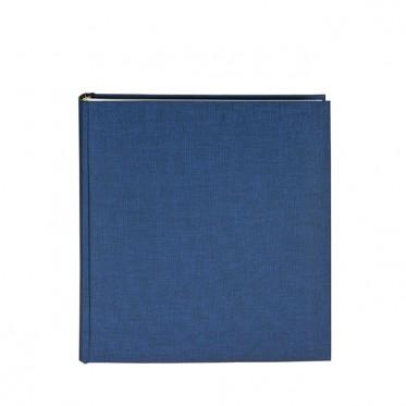 Fotoalbum-Goldbuch-Summertime-L-blau.jpg