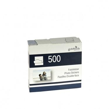 Fotosticker-Goldbuch-500.jpg