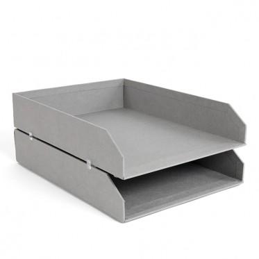 Dokumentenablagen-A4-hakan-grau-bigsobox.jpg