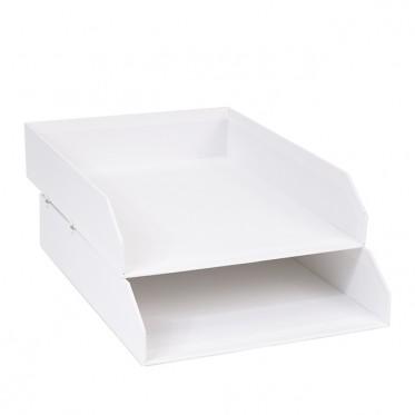 Dokumentenablagen-A4-hakan-weiss-bigsobox.jpg