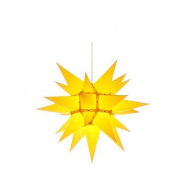 Innenstern-Herrnhuter-i4-40cm-gelb.jpg