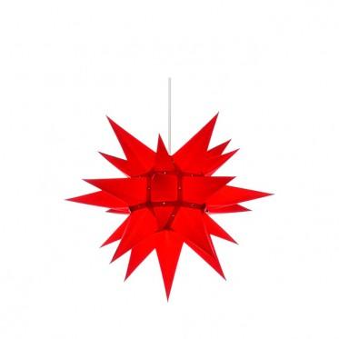 Innenstern-Herrnhuter-i4-40cm-rot.jpg