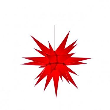 Außenstern-Herrnhuter-i6-60cm-rot.jpg