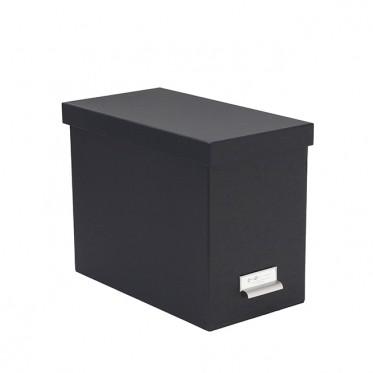 Hängeregisterbox-Johan-dunkelgrau-bigsobox.jpg