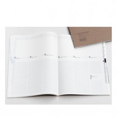 Roterfaden Kalender 2019 Layout 2 A4