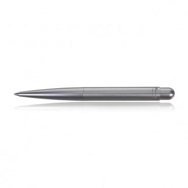 Druckkugelschreiber-Kaweco-Liliput-silber.jpg