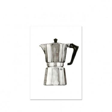 espresso-maker-2-kunstdruck-leo-la-douce-a3.jpg