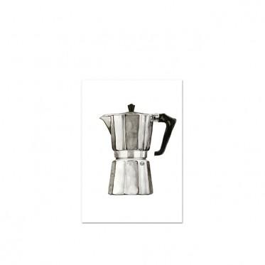 espresso-maker-2-kunstdruck-leo-la-douce-a4.jpg