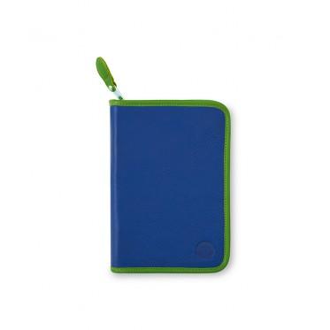 Schuletui-Sonnenleder-Nils-blau-hellgrün.jpg