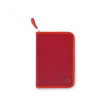Schuletui-Sonnenleder-Nils-rot-orange.jpg