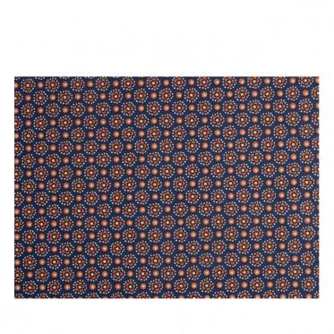 Geschenkpapier-Carta-Varese-kleine-Blüten.jpg