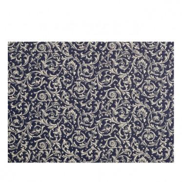 Geschenkpapier-Carta-Varese-ranken-blau.jpg