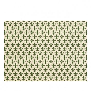 Carta Varese Geschenkpapier