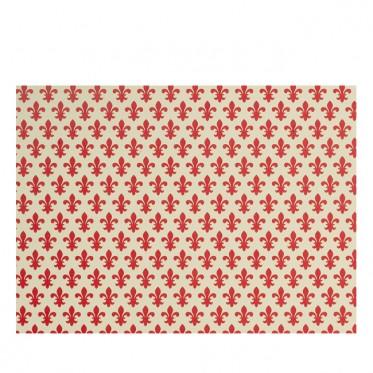 Geschenkpapier-Carta-Varese-lilien-rot.jpg