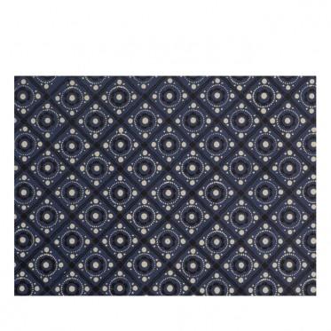 Geschenkpapier-Carta-Varese-Schürzenmuster-blau.jpg