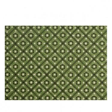 Geschenkpapier-Carta-Varese-Schürzenmuster-grün.jpg