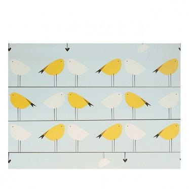 Geschenkpapier-Vögel-Pleased-to-meet.jpg