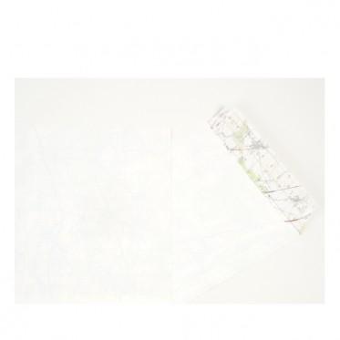 Landkarten-Versandtasche-Direktrecycling-C4.jpg