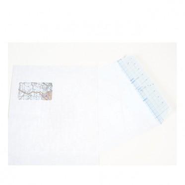 Landkarten-Versandtasche-Direktrecycling-C4-Fenster.jpg