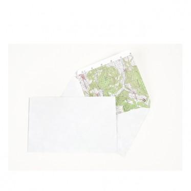 Landkarten-Kuverts-Direktrecycling-C6.jpg
