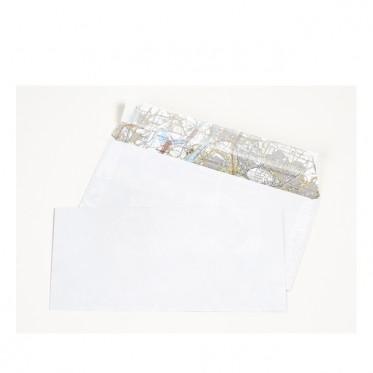 Landkarten-Kuverts-Direktrecycling-DIN-Lang.jpg