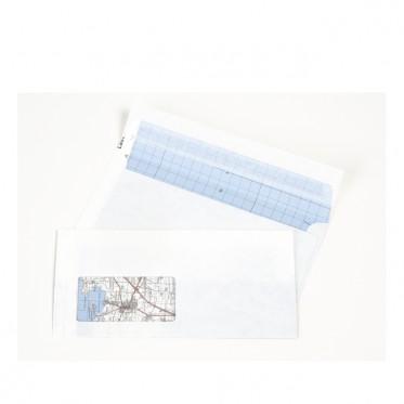 Landkarten-Kuverts-Direktrecycling-DIN-Lang-Fenster.jpg
