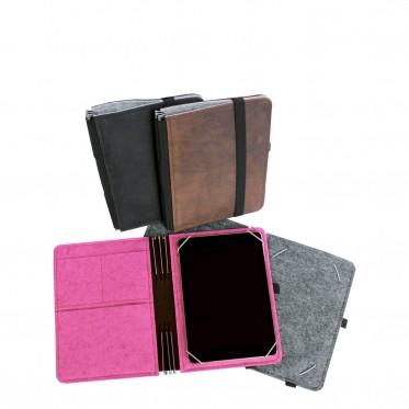 Taschenbegleiter-Roterfaden-A5-Tablet-7zoll.jpg