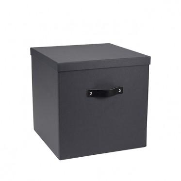 Aufbewahrungsbox-Texas-dunkelgrau-bigsobox.jpg