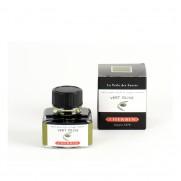 Tinte Vert Olive